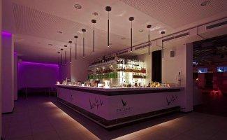 Pure Club | Stuttgart